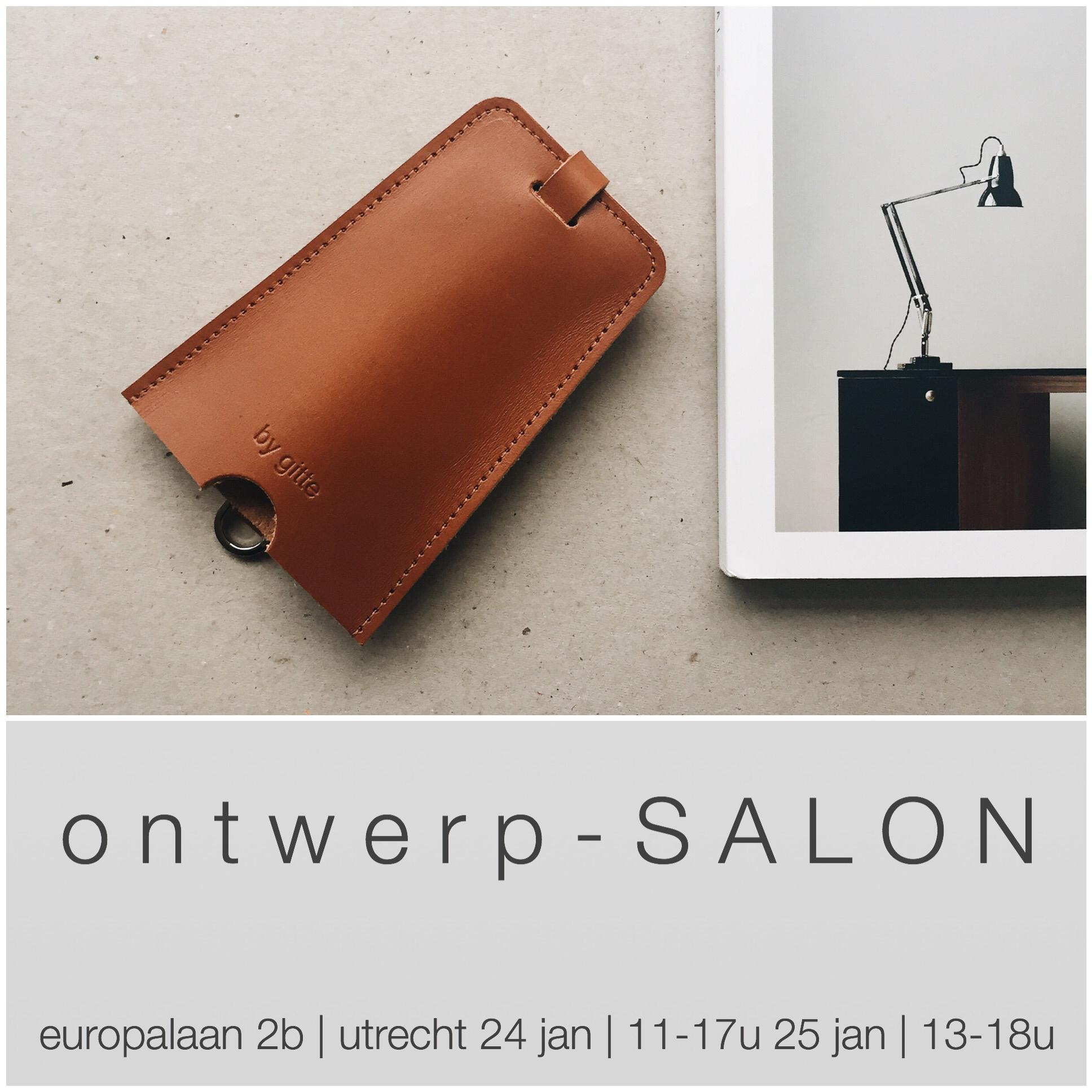 Ontwerp salon - Spa ontwerp ...